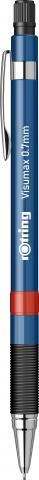 Blue-1012