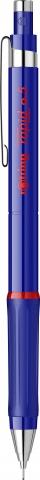 Blue-1020