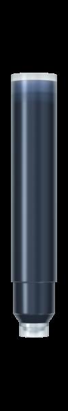 Universal Mini-775