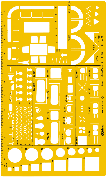Arhitectura-826