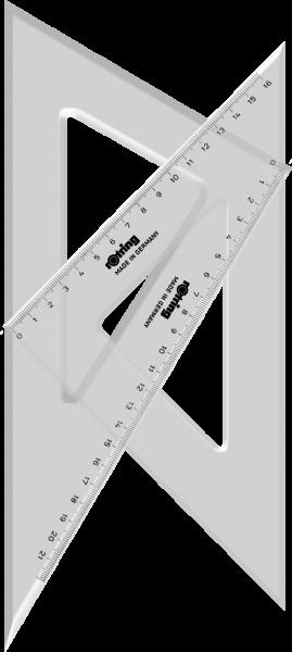 Centro Set-840