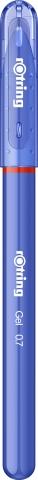 Blue-936