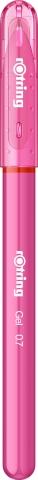 Pink-940