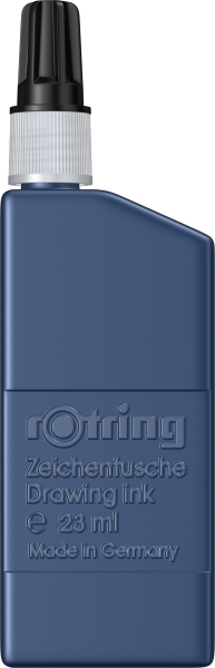 Blue-984