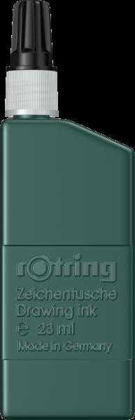 Green-987