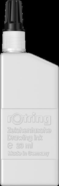 White-988