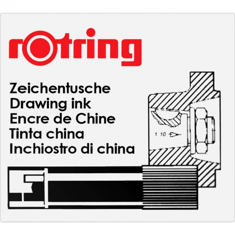 Rotring Romania